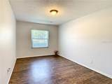 9815 Barley Club Drive - Photo 37