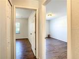 9815 Barley Club Drive - Photo 38