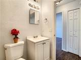 9815 Barley Club Drive - Photo 39