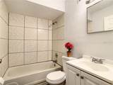 9815 Barley Club Drive - Photo 41