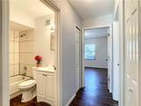 9815 Barley Club Drive - Photo 42