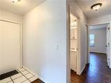 9815 Barley Club Drive - Photo 44