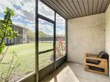 9815 Barley Club Drive - Photo 46