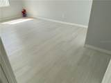 9815 Barley Club Drive - Photo 5