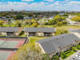 9815 Barley Club Drive - Photo 56