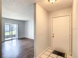 9815 Barley Club Drive - Photo 8