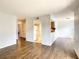 9815 Barley Club Drive - Photo 9