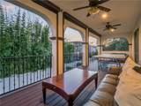 618 Canopy Estates Drive - Photo 41