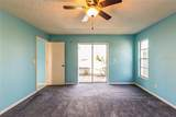 4221 Augusta Terrace - Photo 11