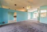 4221 Augusta Terrace - Photo 15