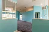 4221 Augusta Terrace - Photo 17