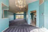 4221 Augusta Terrace - Photo 19