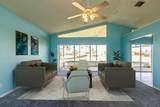 4221 Augusta Terrace - Photo 2