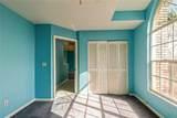 4221 Augusta Terrace - Photo 21