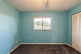 4221 Augusta Terrace - Photo 23