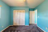 4221 Augusta Terrace - Photo 24