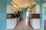 4221 Augusta Terrace - Photo 4