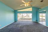4221 Augusta Terrace - Photo 5