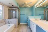 4221 Augusta Terrace - Photo 6