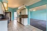 4221 Augusta Terrace - Photo 8