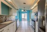 4221 Augusta Terrace - Photo 9
