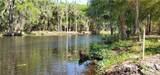 3409 Lake Diane Road - Photo 10