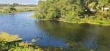 3409 Lake Diane Road - Photo 9