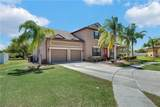 3230 Pineapple Isle Drive - Photo 2