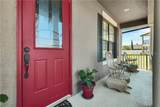 3230 Pineapple Isle Drive - Photo 4