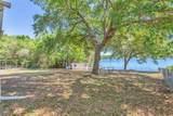 18200 Lake Gibson Lane - Photo 47