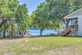 18200 Lake Gibson Lane - Photo 50