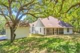 18200 Lake Gibson Lane - Photo 53