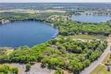 18200 Lake Gibson Lane - Photo 56