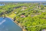 18200 Lake Gibson Lane - Photo 58