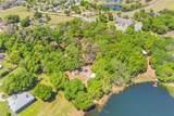 18200 Lake Gibson Lane - Photo 60