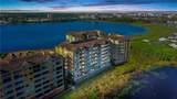 8749 The Esplanade - Photo 44
