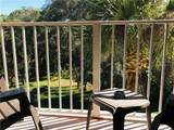 6403 Parc Corniche Drive - Photo 20