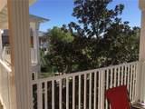 509 New Providence Promenade 13301 - Photo 18