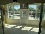 341 Oak Springs Drive - Photo 23