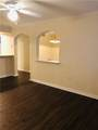 10075 Gate Parkway - Photo 10