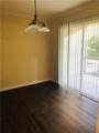 10075 Gate Parkway - Photo 11