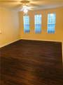 10075 Gate Parkway - Photo 13