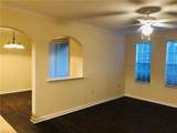 10075 Gate Parkway - Photo 15