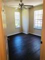 10075 Gate Parkway - Photo 17