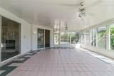 3606 Molona Drive - Photo 25