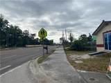 5903 Old Winter Garden Road - Photo 9
