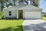 944 Belle Oak Drive - Photo 1