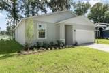 944 Belle Oak Drive - Photo 2