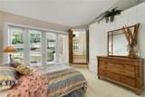 400 Saddleworth Place - Photo 35
