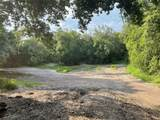 3725 Ponkan Road - Photo 18